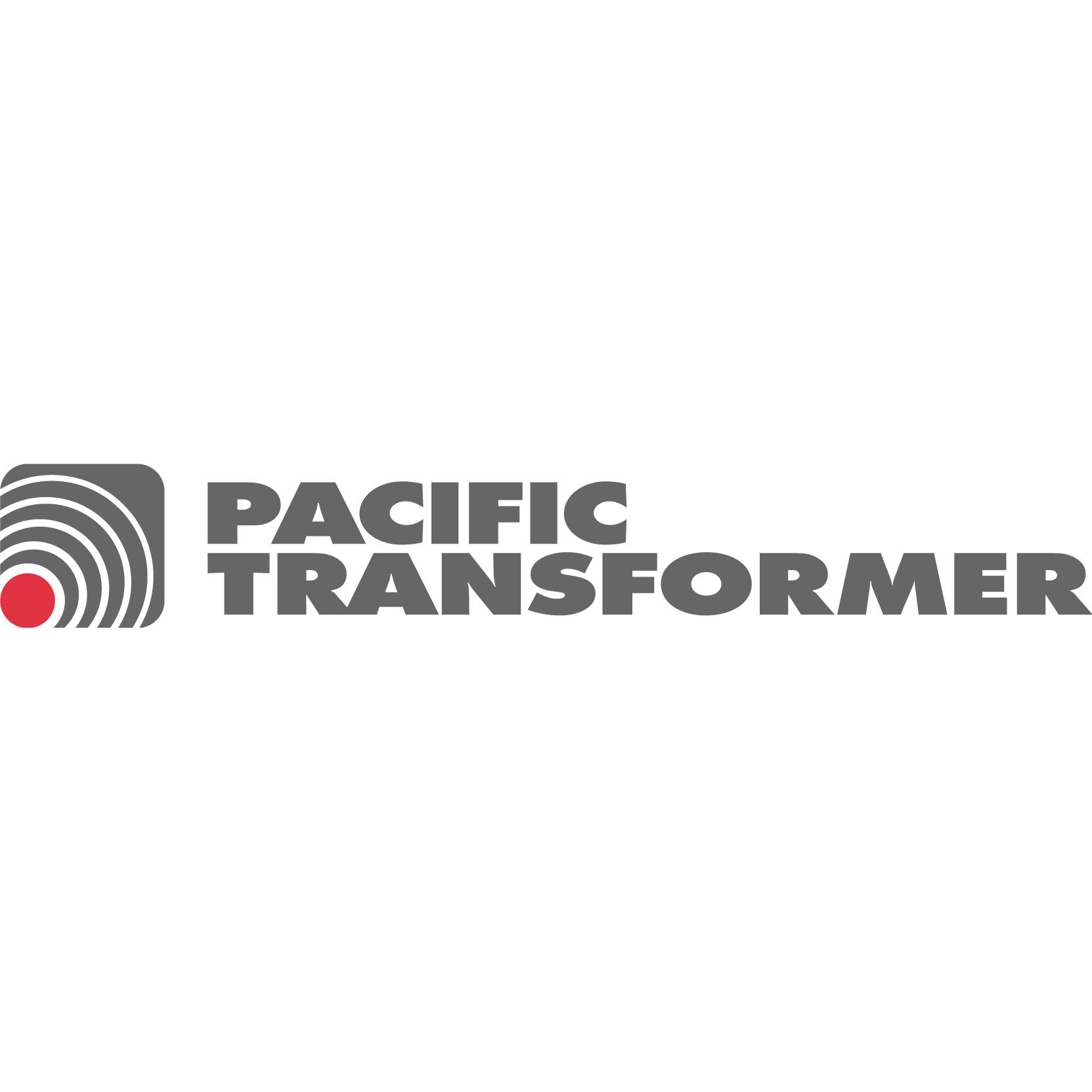 Pacific Transformer