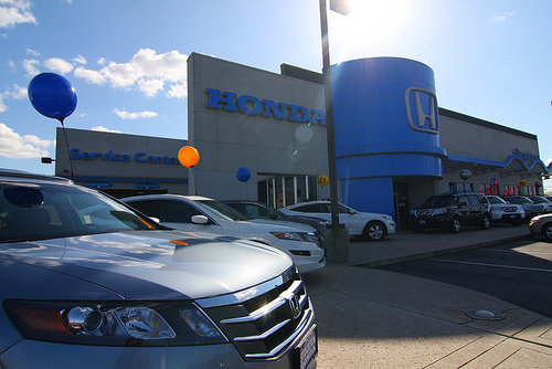 stockton honda in stockton ca 95210 citysearch