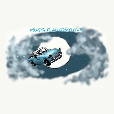 Muggle Automotive image 0
