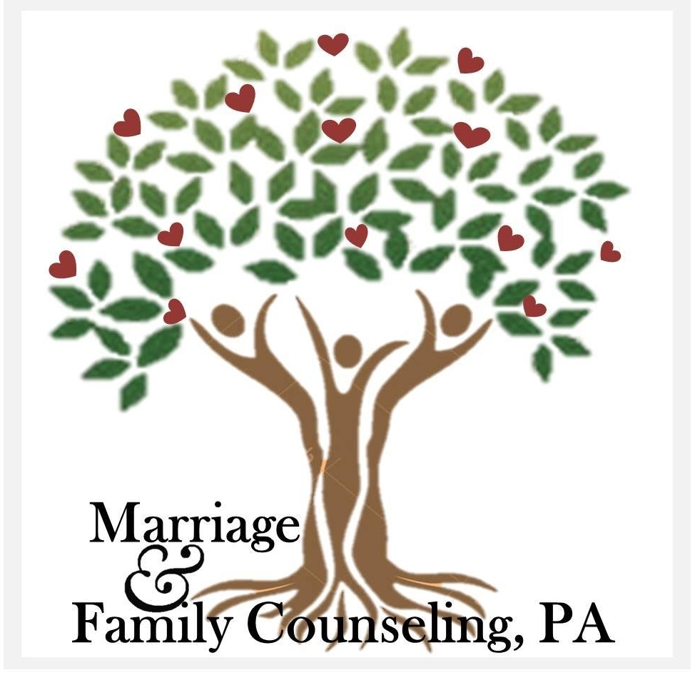 Marriage and Family Counseling PA