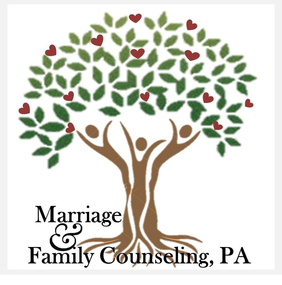 Marriage and Family Counseling PA image 1
