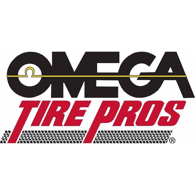 Omega Tire Pros image 2