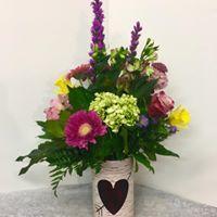 Ridgeway Floral image 1