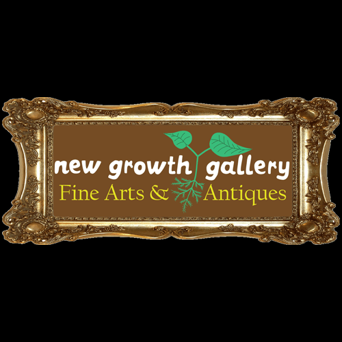 New Growth Gallery image 10