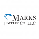 Marks Jewelry Co., LLC