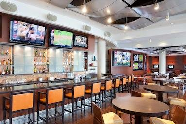 Courtyard by Marriott Miami Airport image 15