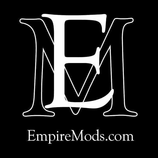 Empire Mods South - Smoke Shop - Tamarac, FL 33319