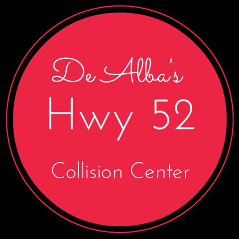 De Alba's Hwy 52 Collision Center