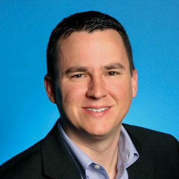 Allstate Insurance Agent: Joe McGee