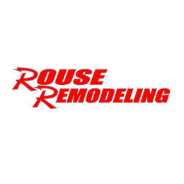 Rouse Remodeling