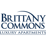 Brittany Commons Apartments image 0