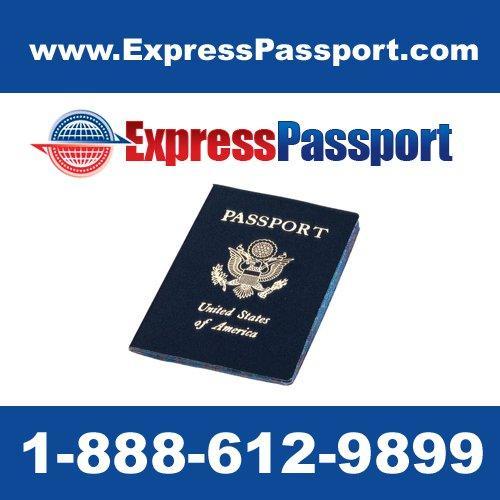 Rush My Passport image 6