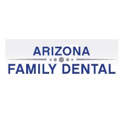 Arizona Family Dental - ad image