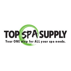 Top Spa Supply, Spa Equipment