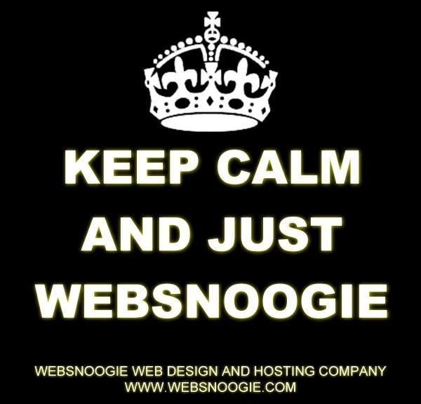 Our Omaha web design and web hosting company is the most affordable in the industry
