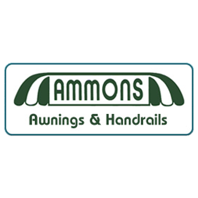 Ammons Awnings, Handrails & Fence image 0