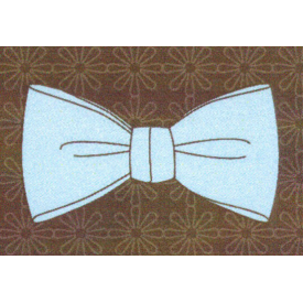 Bowtie Allergy Specialists image 8
