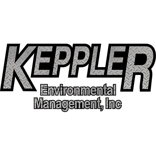 Keppler Environmental Management Inc