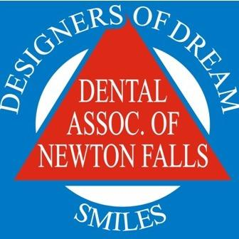 Dental Associates Of Newton Falls, Inc.