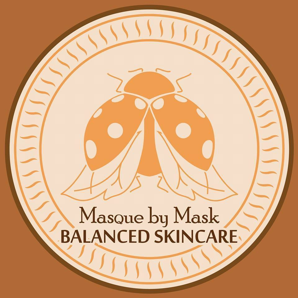 Masque by Mask Balanced Skin Care