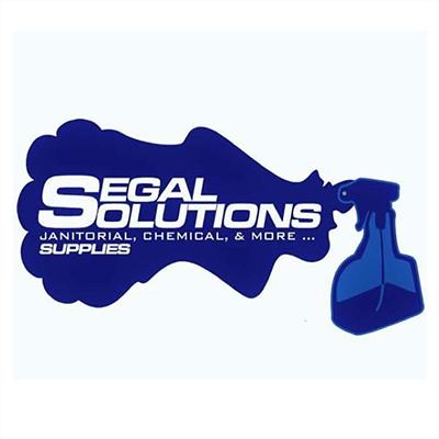 Segal Solutions image 5