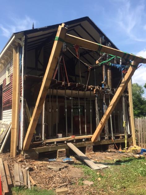 Colonial Restorations, LLC image 9