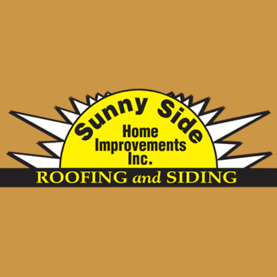 Sunny Side Home Improvement