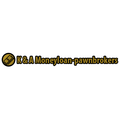 K & A Moneyloan-Pawnbrokers