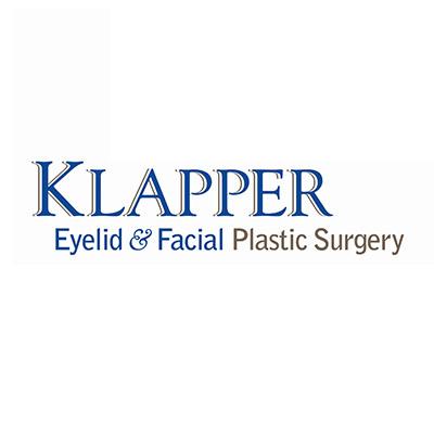 Klapper Eyelid and Facial Plastic Surgery