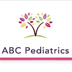 ABC Pediatrics image 6