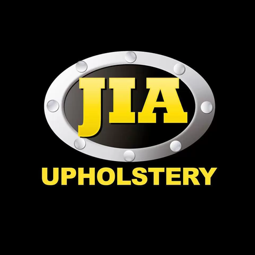 Jia Auto Upholstery image 10
