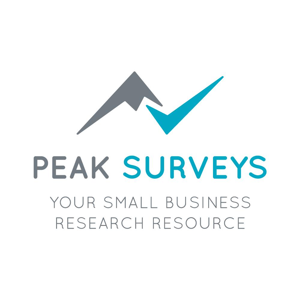 Peak Surveys