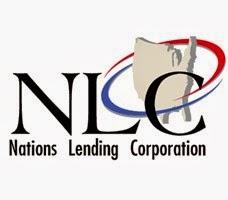 NLC Loans image 1