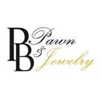 PB Pawn & Jewelry