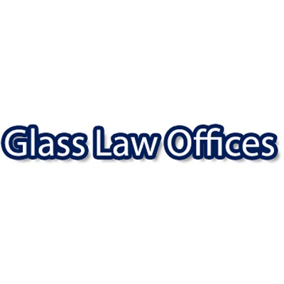 Glass Law Offices
