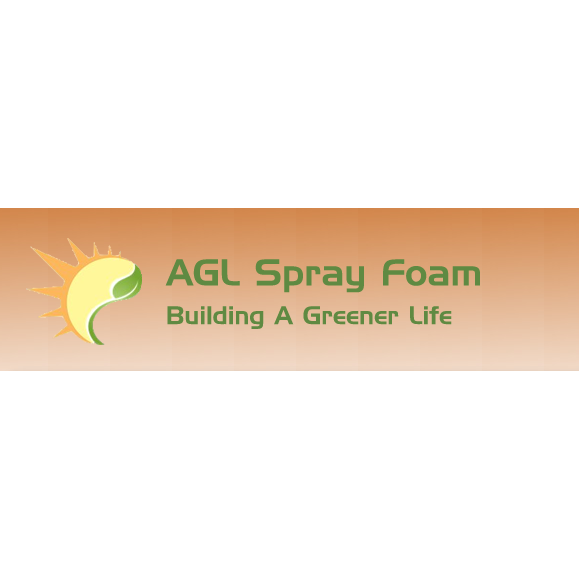AGL Spray Foam