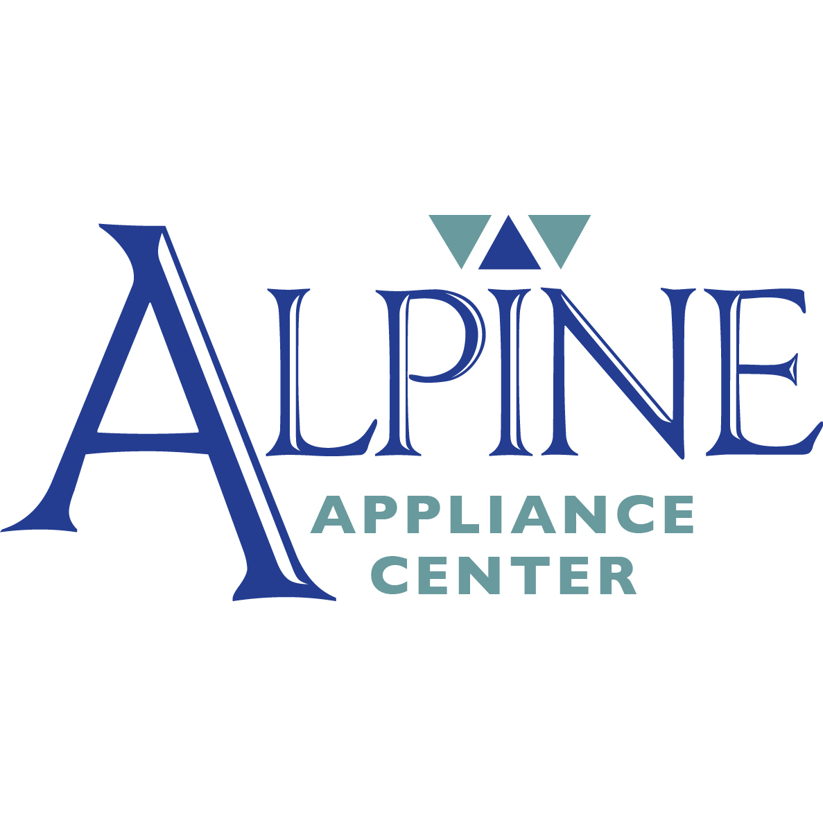 Image Result For Appliance Repair Store Near Me