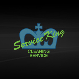 Service King Cleaning Service