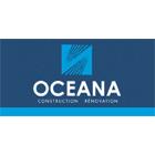 Océana Construction Rénovation