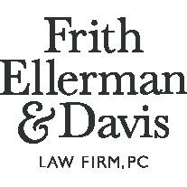 Frith Ellerman & Davis Law Firm image 5