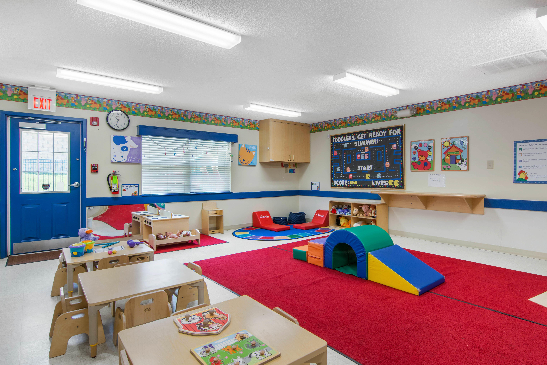 Primrose School of Lake Norman image 15