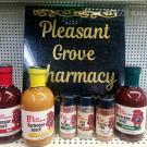 Pleasant Grove Pharmacy