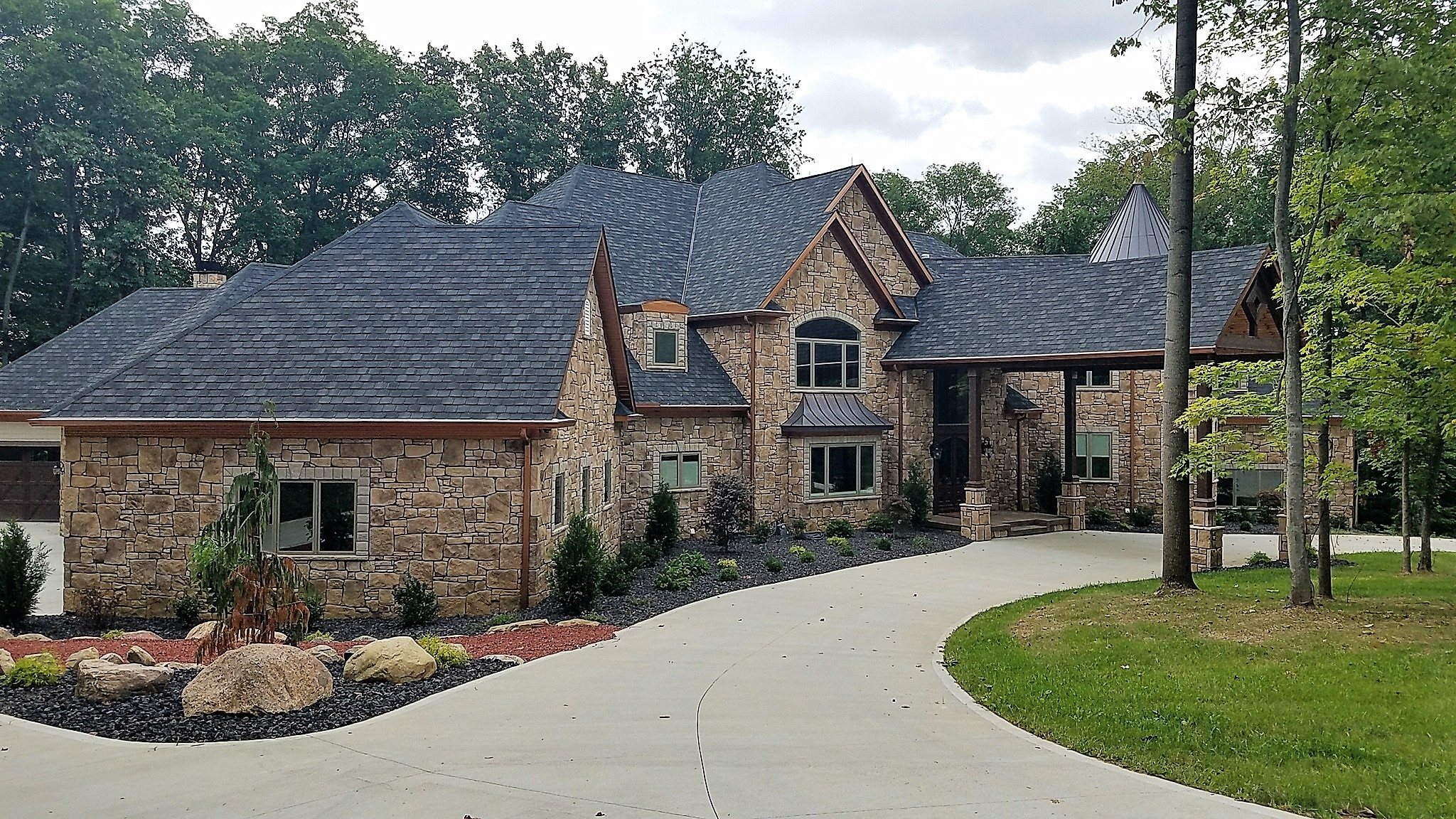 H & M Roofing And Exteriors LLC image 6