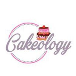 Cakeology image 10