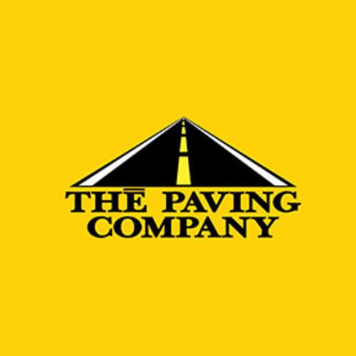 The Paving Company Inc