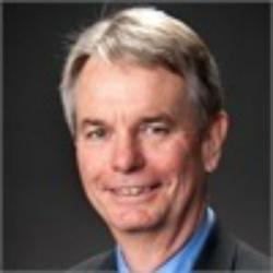 Phillip Wetzel OSJ, Prinicipal FWPAM