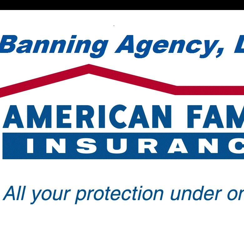 American Family Insurance - Banning Agency