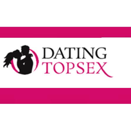 Logo Datingtops
