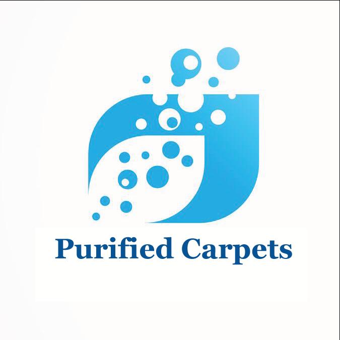 Purified Carpets