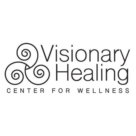 Visionary Healing Center for Wellness